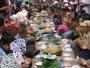 Pesantren Nusantara 4