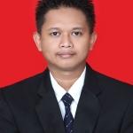 Arief Rifkiawan Hamzah
