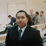 AKBP Didik Novi Rahmanto MH
