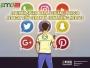 Etos Kepahlawanan dalam Siskamling Media Sosial