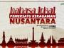 Bahasa Lokal dan Kearifannya, Pemersatu dalam Keragaman Nusantara