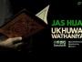 Jas Hijau dan Misi Ulama Merawat Ukhuwah Wathaniyah