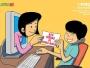 Peran Perempuan dalam Meningkatkan Internet Sehat