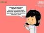 Perempuan, Kartini, Dan Gerakan Literasi Damai