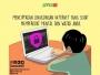 Perempuan dan Pencegahan Literasi Radikal Bagi Anak