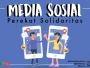 Media Sosial Perekat Solidaritas Sosial