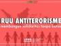 RUU Anti Terorisme; Membangun Solidaritas Tanpa Batas