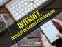 Internet sebagai Inisiasi Gerakan Perdamaian