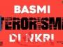 UU Terorisme: Membasmi Bibit Terorisme di Bumi Pertiwi