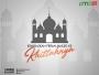 Mengembalikan Peran Masjid ke Khittahnya