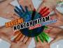 Rasisme : Noktah Hitam Globalisme Berkedamaian