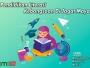 Pentingnya Pendidikan Literasi Kebangsaan Di Jagat Maya