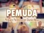 Menjadikan Pemuda Pelopor Perdamaian Dunia Maya