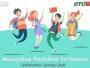 Mewujudkan Perdamaian Melalui Pendidikan Perdamaian