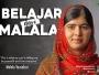 Perdamaian Dunia; Belajar dari Malala Yousafzai dan Literasi Media Kita