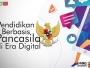 Pancasila Academy 4.0: Pendidikan Berbasis Pancasila di Era Digital