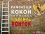 Pancasila Kokoh, Ideologi Radikal Rontok