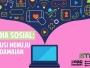 Media Sosial; Solusi Menuju Perdamaian