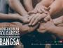 Pahlawan Millennial: Mengukuhkan Solidaritas, Menjaga Keanekaragaman Bangsa