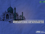 Kembali Pada Kiblat Kebangsaan dengan Meneladani Ajaran Nabi Muhammad Saw