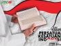 Ulama, Persatuan dan Kesatuan Indonesia