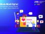 Mudamudigital : Peningkatan Literasi Digital Dan Cegah Ujaran Kebencian