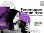 Perempuan Zaman Now: Pilar Pendidikan Karakter Keluarga