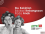 Ibu Kekinian Edukasi Kebangsaan Pada Anak