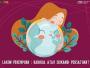 Lakon Perempuan Radikal Atau Srikandi Persatuan?
