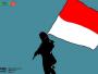Pancasila, Islam Politik dan Teo-Demokrasi