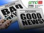 Media Distancing dan Puasa Medsos di Masa Pandemi Corona