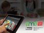 Media Distancing dan Model Literasi Media Berbasis Keluarga