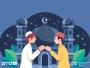 Idul Fitri dan Harkitnas di Masa Pandemi; Bangun Narasi Kebangkitan, Bukan Keputusasaan