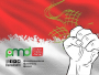 Perkuat Persatuan Menuju Hari Kemenangan di Tengah Pandemi