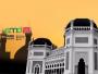 Transformasi Idul Fitri di Tengah Pandemi untuk Ukhuwah Kebangsaan