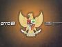 Spirit Pancasila, Pandemi COVID-19, dan Pejuang Khilafah